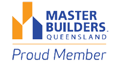Master Builds Queens Land